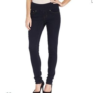 🔥🙌🏽JAG JEANS SKINNY HIGH RISE PULL ON 🙌🏽❤️
